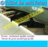 Molde De Injeção De Plástico Para Painel Automático / Fender / Guarda-lamas / Fenderboard