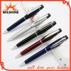 De uitvoerende Pen van het Metaal als het Schrijven van de Goede Kwaliteit Instrumenten (BP0012)