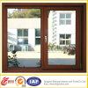 卸し売り高品質の開き窓Window/PVCのWindows