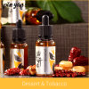 ODM Service Is Welcome Serves Tobacco Mixed Flavor Electronic Cig Refill Liquid Start From Scratch E Juice