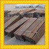 ASTM 1045 de Vierkante Staaf van het Vloeistaal