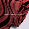 Tissu de flocage neuf et tissu assemblé de sofa (FJM32216)