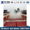Nettoyeur haute pression Conception nouvelle voiture de lavage automatique de la machine avec Approbation CE