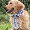 محبوب إمداد تموين كلب باع بالجملة منتوجات كبير كلب إنحناء رابط باردة