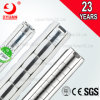 Ableiter-tiefe Vertiefung Wechselstrom-elektrischer versenkbarer Solar4 Zoll Stainess Stahl-Motor