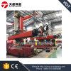 工場販売Dlh5060の溶接のマニピュレーター