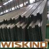 Гальванизированная высоким качеством палуба пола держателя стального пола