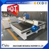 1300x2500mm Porte en bois Meubles de bois d'artisanat de la machine de travail