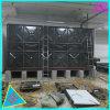 El tanque de agua de acero esmaltado agricultura