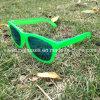 شعبيّة نمط تصميم [إور] يخلي حاسوب [أوف400] مرآة نظّارات شمس