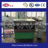 Câble de ligne de fabrication de la ligne de production d'Extrusion de PTFE/FEP/PFA/ETFE fil