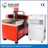 Macchina del router di CNC di CNC 6090 di abitudine