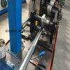Het gegalvaniseerde Broodje die van de Kiel van het Staal van het Metaal Lichte Levering Machinefactory vormen