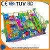 De professionele Fabriek van de Speelplaats van China van het Ontwerp Binnen (week-E1017)