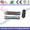 Сопло для машин завалки патронных электрических нагревательных элементов Oakley Csm Kanthal Futai Tongli Feihong Jiuding