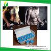 Бесплатный образец Bulking цикл 4-Andro-Stenedione гормоны мышцы получения безопасного судоходства