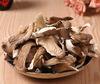 Pilz des niedriger Preis-China-kalorienarmer organischer getrockneter König-Auster in der Masse