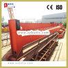 中国の製造業者の倍のビーム電磁石橋クレーン