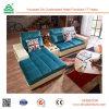 تصميم جديدة حديثة بناء أريكة, بناء أريكة مجموعة, أريكة أثاث لازم