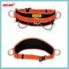 Protection contre les chutes sangle de ceinture harnais de sécurité