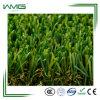 Tappeto erboso sintetico di verde verde oliva per modific il terrenoare