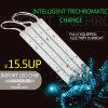 14W scelgono l'indicatore luminoso della striscia LED/Illuminater/modulo di sorgente ottico