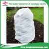 Polypropylène non tissé Tissu pour la couverture végétale d'hiver, l'usine Housse de coussin