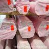 Fabricante inoxidável de China da tubulação de aço da qualidade superior