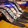 Изготовленный на заказ эластичные быстро шнурки ботинка связи фиксируя шнурки