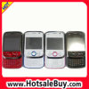 Teléfono móvil de E85 TV