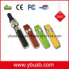 Диск USB OEM кожаный внезапный (YB-143)