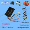 Mobile Phone Tracker para 900E GPS Tracker