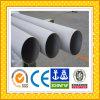 Tubulação S34709 de aço inoxidável