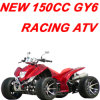 Compitiendo con el patio ATV 150CC (MC-344)