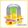 Конфеты игрушку баскетбол игры (CD)001289
