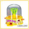 Игра баскетбола игрушки конфеты (CD001289)