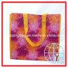 O vinho de compra tecido PP dos sacos de compra ensaca (ENV-PVB040)