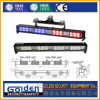 LED-Grill-Licht (LED-Grt-004)