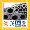 12cr1movg Boiler Tube