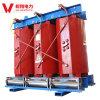 De droge Transformator van het Type/Transformator/uit de Transformator van de Deur