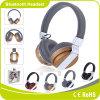 Venda quente Bluetooh Estéreo para fone de ouvido com microfone