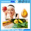 Olie CAS Nr van de Vitamine E van /Natural van het Tocoferol van de Rang van het voedsel de D-Alpha-.: 59-02-9