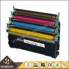 Compatible con alta capacidad para el polvo de tóner de color Lexmark C522
