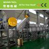 China famosa PP bolsas lavadora