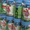 Comprimidos Slimming botânicos originais da dieta da perda de peso Slim-1