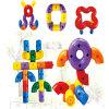 Jouet joyeux de la configuration la plus neuve DIY d'enfants