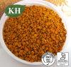 Poudre de miel d'abeille; Bee Pollen 15% Min. Protéine