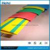 Heat Shrink Heatshrink Wire Wrap Sleeve Carro Tubo de tubo de cabo elétrico