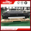 3, impresora ancha Oric Tx3202-Be de la sublimación de los 2m con la cabeza de impresora dual 5113 para la impresión de materia textil