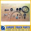 85102142 Uitrusting van de Reparatie van de koppeling de Servo voor Volvo